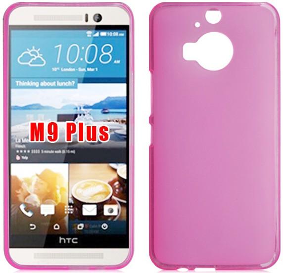 HTC-One-M9-Plus-Coque-01