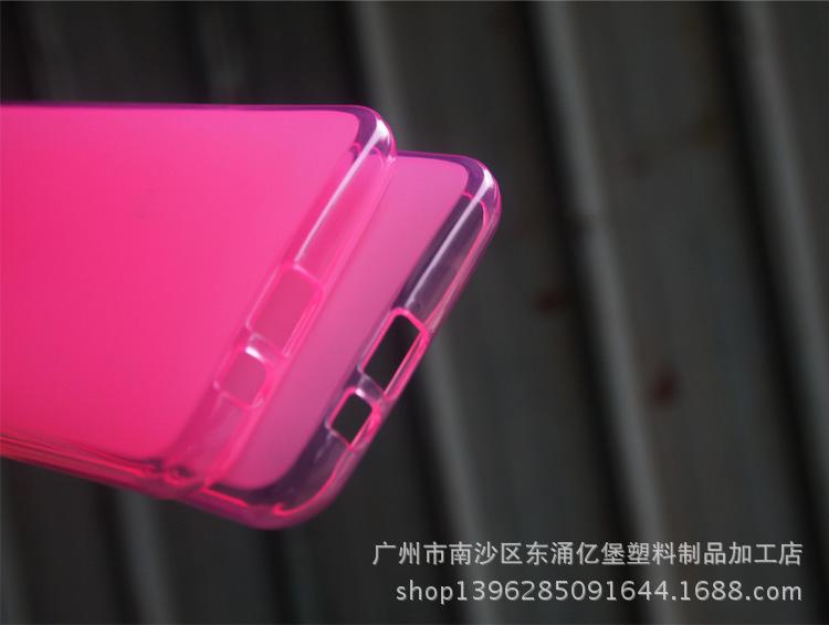 HTC-One-M9-Plus-Coque-05.jpg
