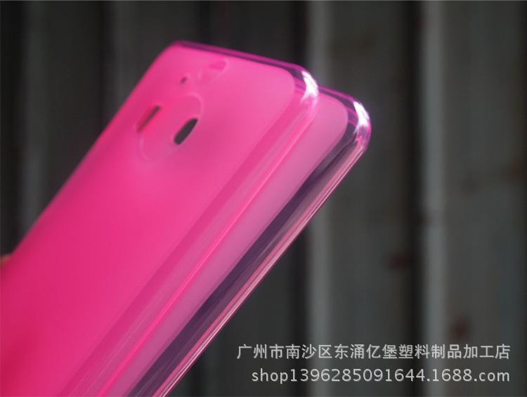 HTC-One-M9-Plus-Coque-07.jpg