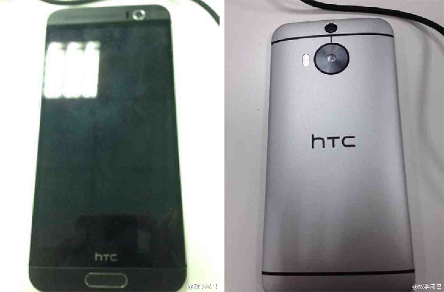 HTC-One-M9-Plus-HTC-Desire-A55-leaked-images-3.jpg