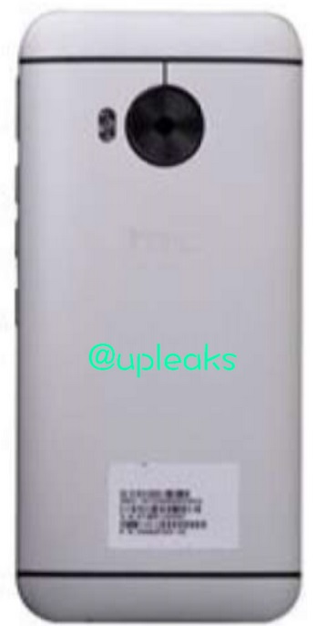 HTC-One-M9-Plus-HTC-Desire-A55-leaked-images-4.jpg