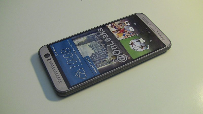 HTC-One-M9-Plus-dummy-2.jpg