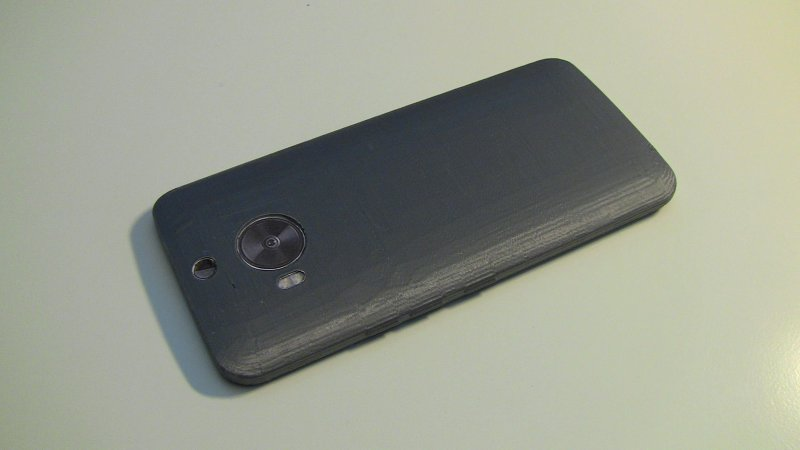 HTC-One-M9-Plus-dummy-4.jpg