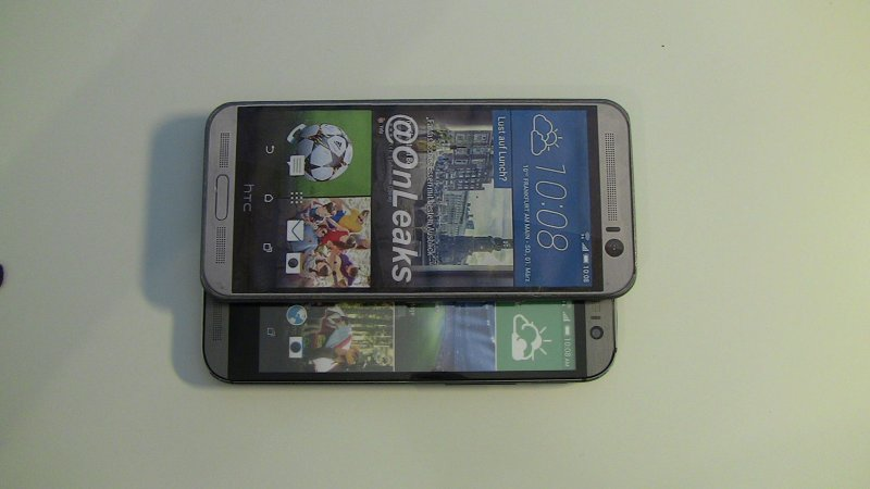 HTC-One-M9-Plus-dummy-7.jpg