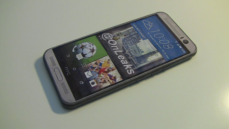 HTC-One-M9-Plus-dummy.jpg