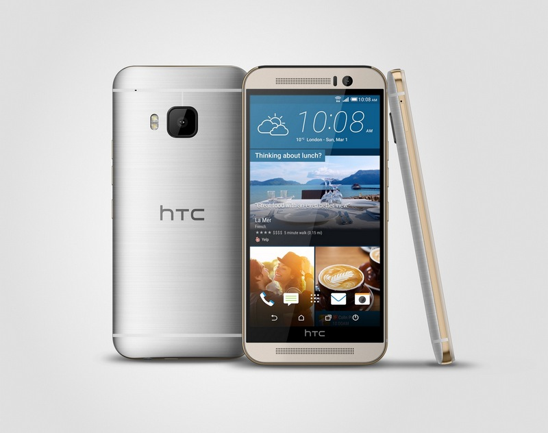 HTC-One-M9-all-the-official-images-10.jpg