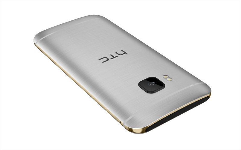 HTC-One-M9-all-the-official-images-11.jpg