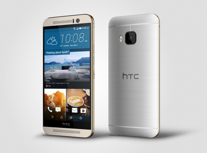 HTC-One-M9-all-the-official-images-12.jpg
