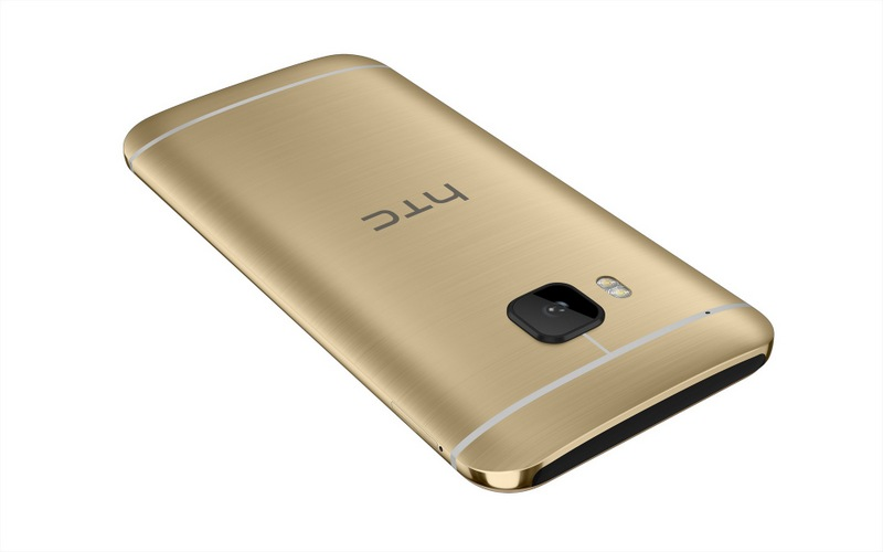 HTC-One-M9-all-the-official-images-2.jpg