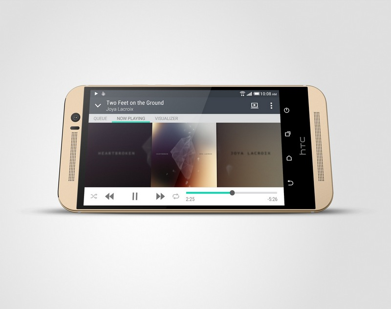 HTC-One-M9-all-the-official-images-4.jpg