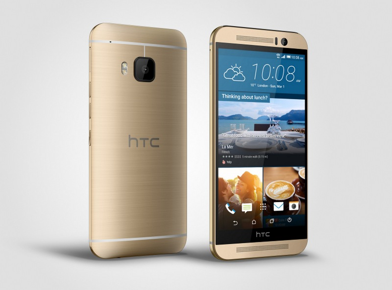 HTC-One-M9-all-the-official-images-5.jpg