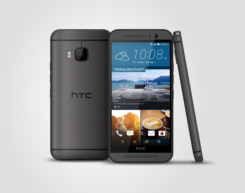 HTC-One-M9-all-the-official-images-6.jpg