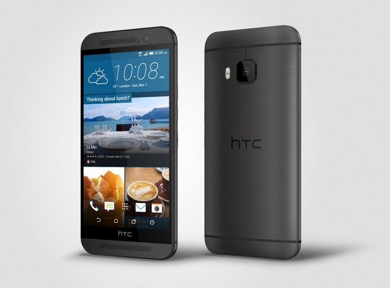 HTC-One-M9-all-the-official-images-8.jpg