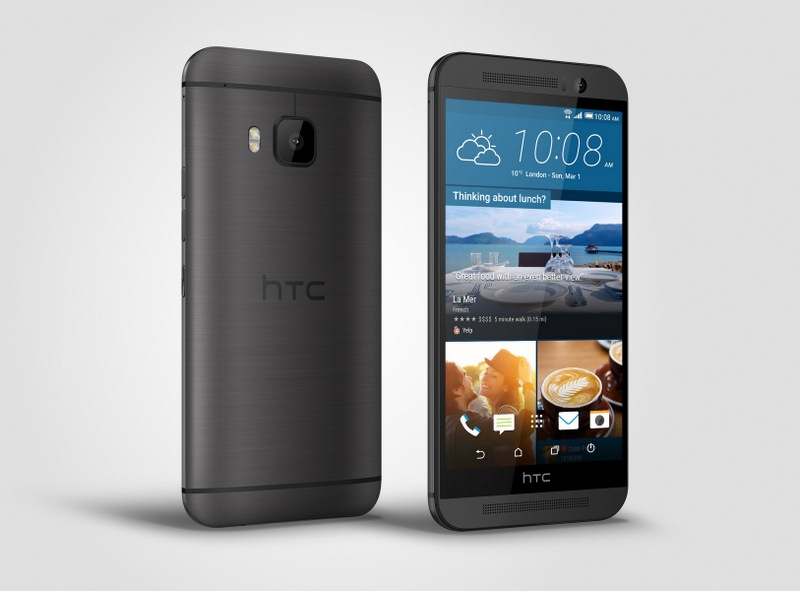 HTC-One-M9-all-the-official-images-9.jpg