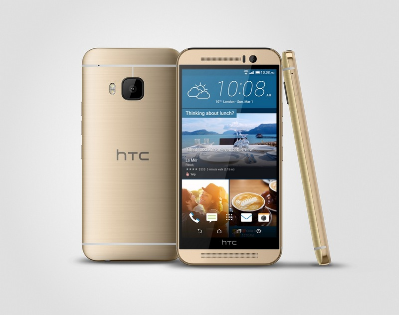 HTC-One-M9-all-the-official-images.jpg