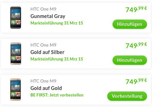 HTC-One-M91.jpg