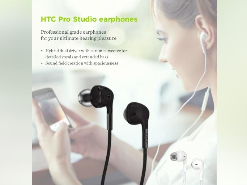 HTC-Pro-Studio-Earphones.jpg