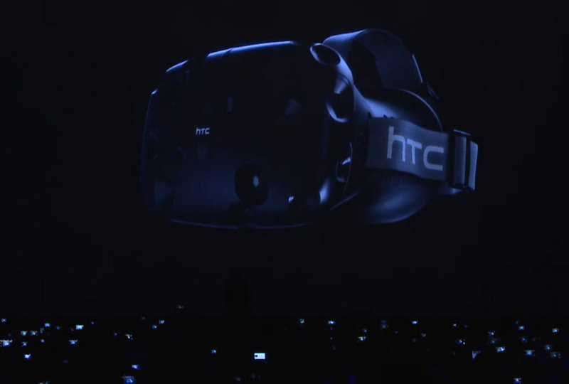 HTC-Re-Vive-1.jpg