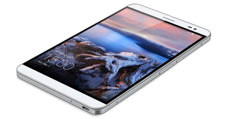 Huawei-10.jpg