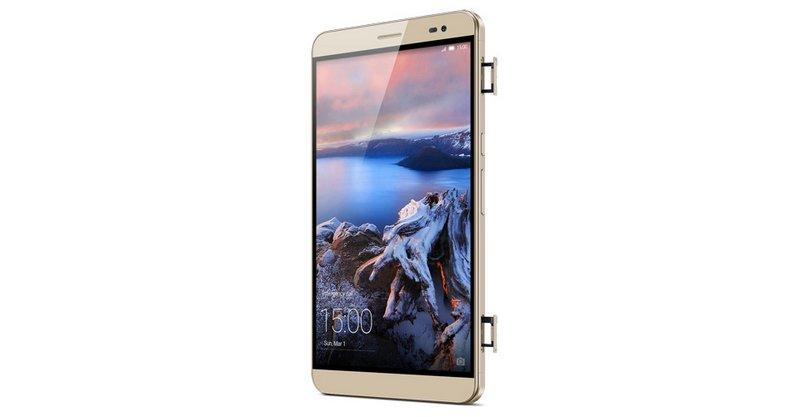 Huawei-3.jpg