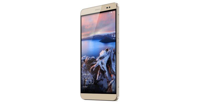 Huawei-4.jpg