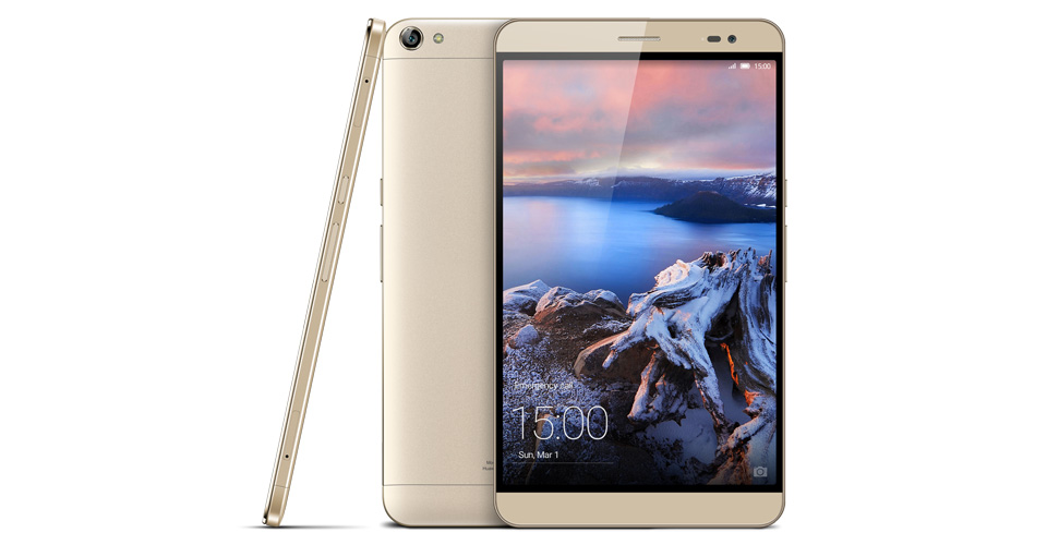 Huawei-MediaPad-X2-10