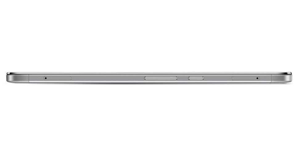 Huawei-MediaPad-X2-11.jpg