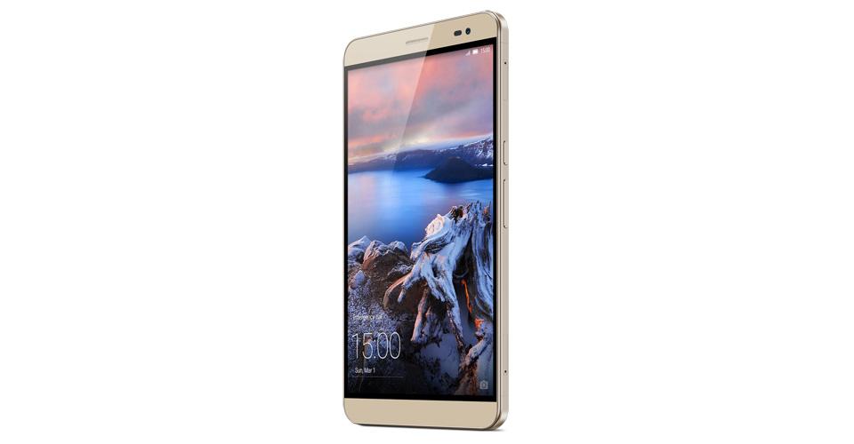 Huawei-MediaPad-X2-3.jpg