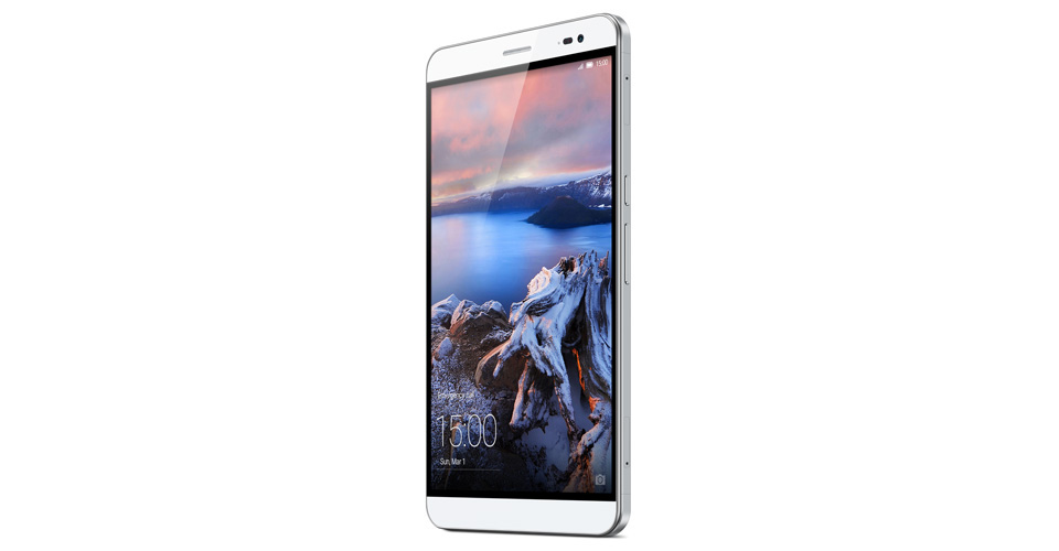 Huawei-MediaPad-X2-4.jpg