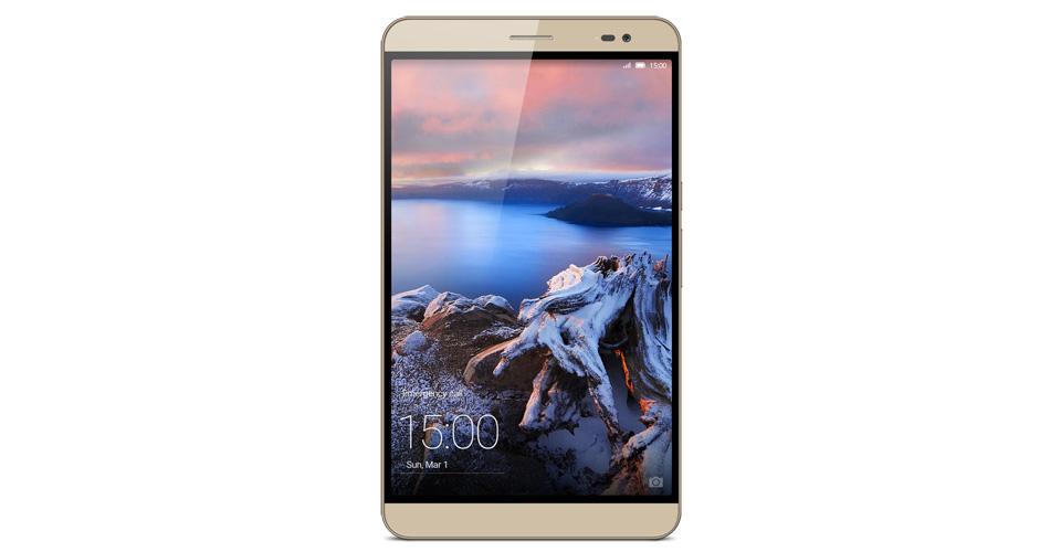 Huawei-MediaPad-X2-5.jpg