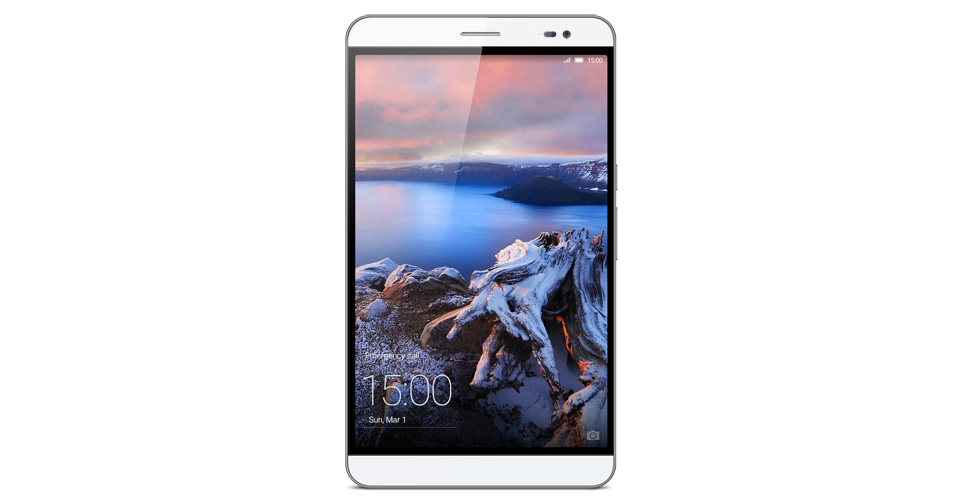 Huawei-MediaPad-X2-6.jpg