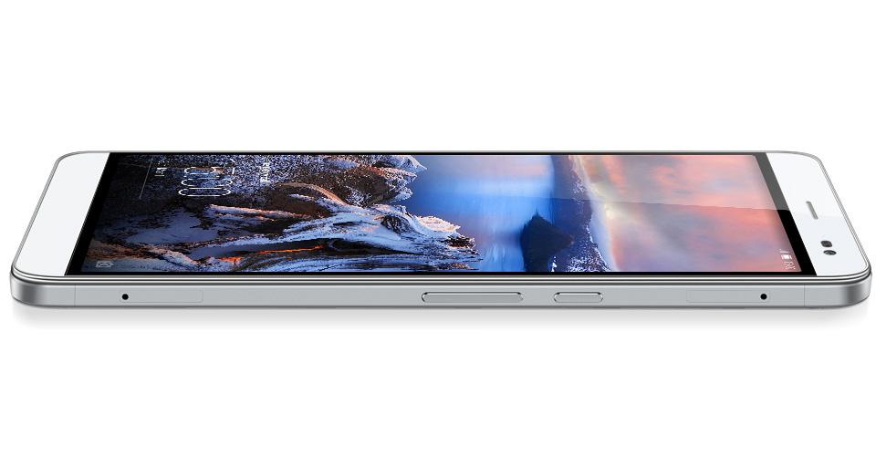 Huawei-MediaPad-X2-7.jpg