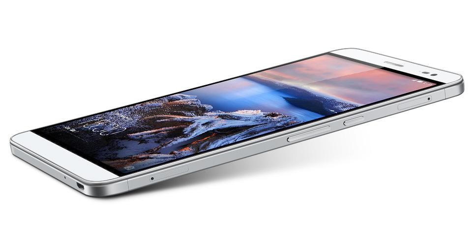 Huawei-MediaPad-X2-8.jpg