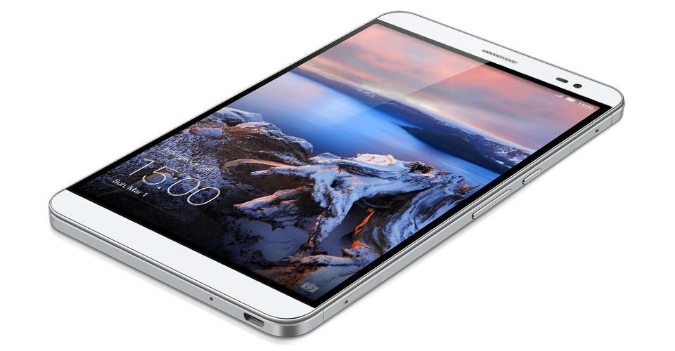 Huawei-MediaPad-X2-9.jpg