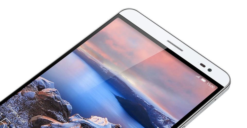 Huawei-MediaPad-X2.jpg