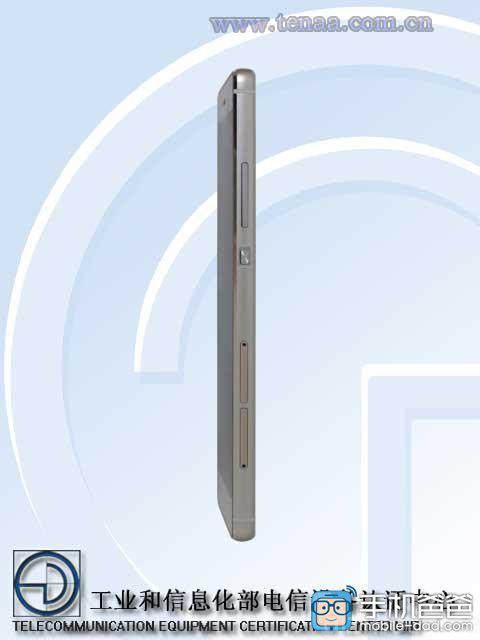 Huawei-P8-TENAA_4.jpg