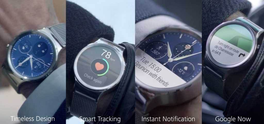 Huawei-Watch-images-2