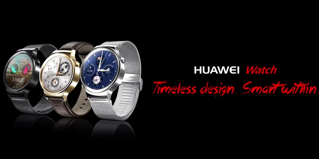 Huawei-Watch-images.jpg
