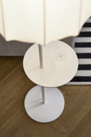 Ikea-will-soon-be-selling-furniture-in-the-U.S.-and-U.K.-that-offers-wireless-charging-via-Qi.jpg-2.jpg
