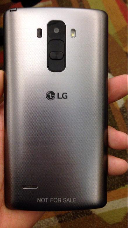 LG-G4-Back.jpg