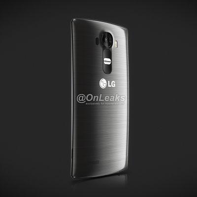 LG-G4-Press-02_opt.jpg