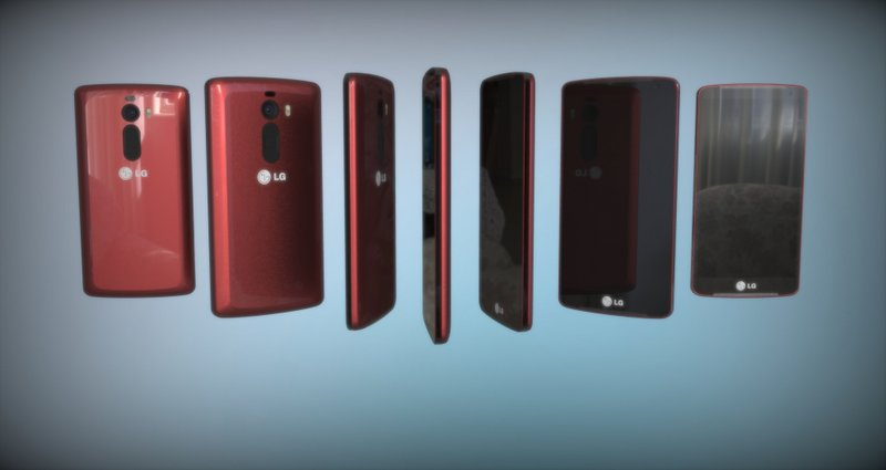 LG-G4-concept-with-front-facing-speakers.jpg