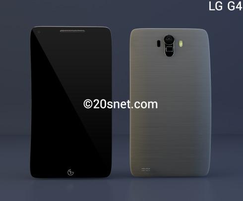 LG-G4-new-concept-1-490x406.jpg