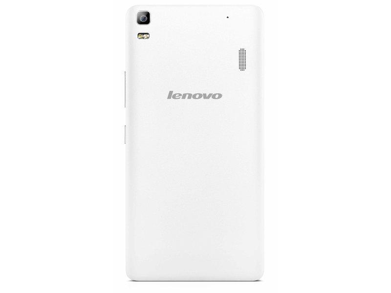 Lenovo-A7000 (2)