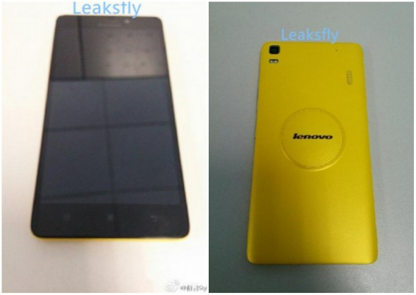 Lenovo-K3-Note-leak