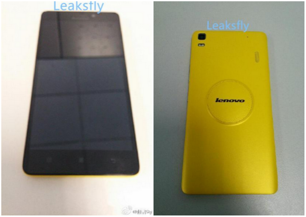 Lenovo-K3-Note-leak.jpg