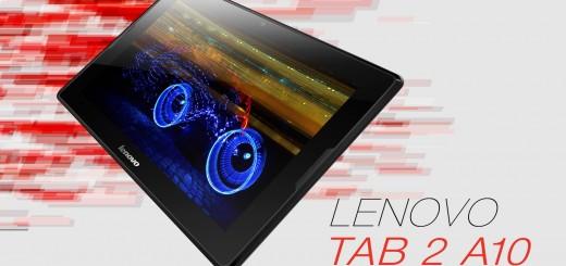 Lenovo-Tab-2-A10-70-520x245.jpg