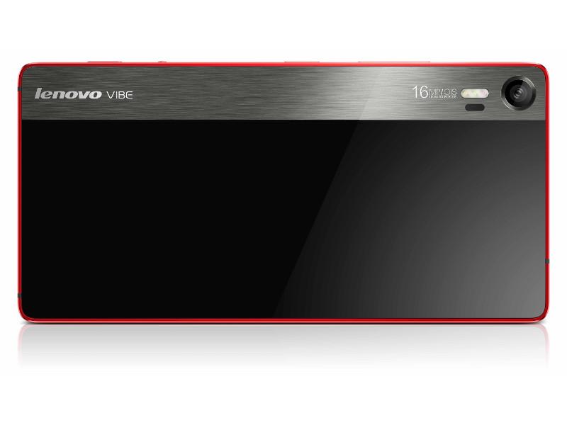 Lenovo-Vibe-Shot-2.jpg