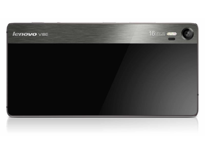 Lenovo-Vibe-Shot-4.jpg