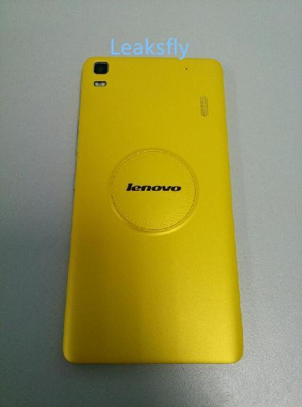 Lenovo-k3-note.jpg